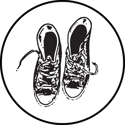 AndysPlayhouse_Icons_Converse2.png
