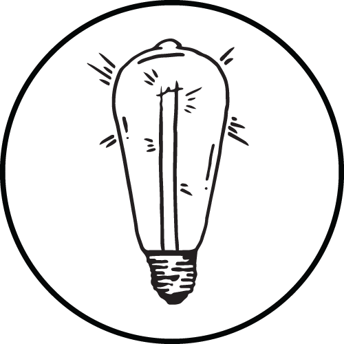 AndysPlayhouse_Icons_LightBulb.png