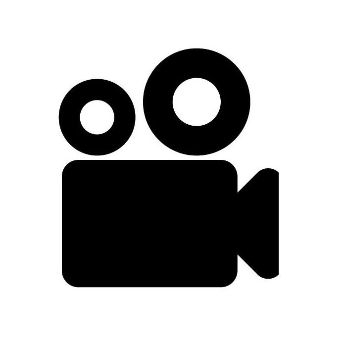 camera.jpeg