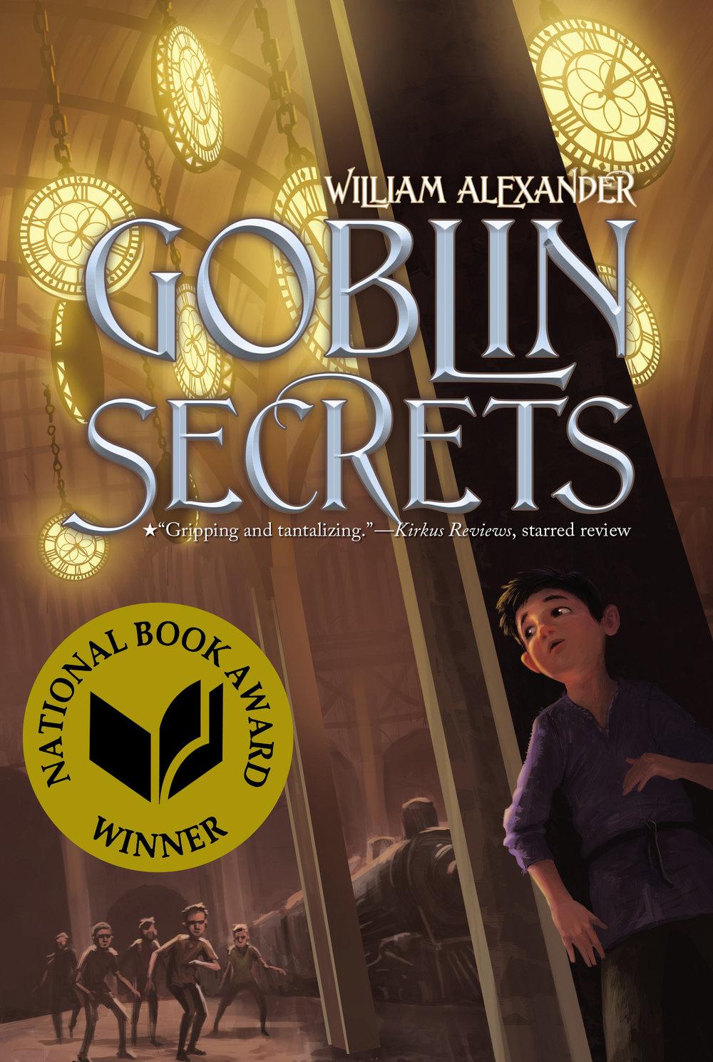 Goblin Secrets Cover.jpg
