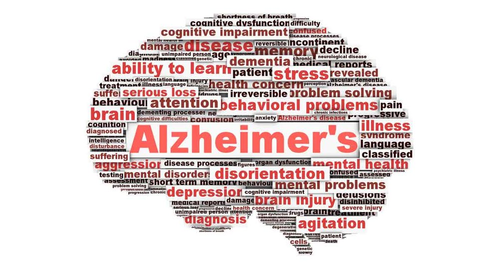 Click here for more information about Alzheimer's