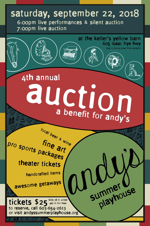 auction poster2018_update.jpg
