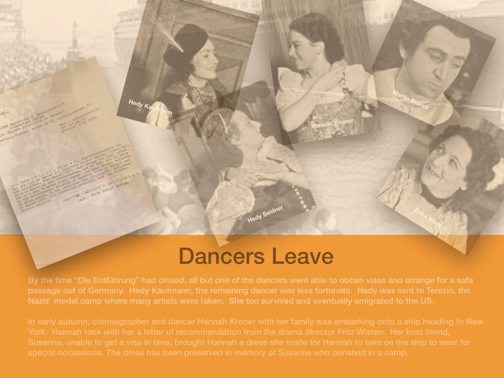 Hannahs-Dance-.001-1.jpg