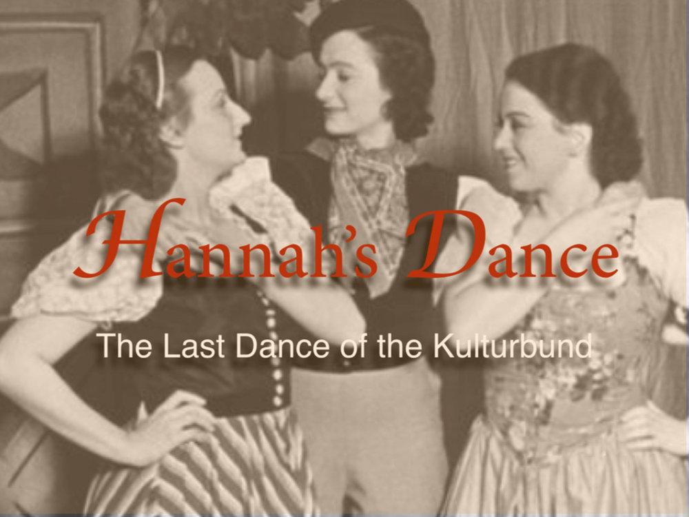 Hannahs-Dance-.001.jpg