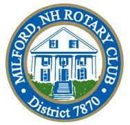 Milford Rotary.jpg