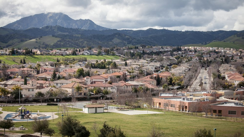 Antioch has been through dramatic demographic shifts and population booms. The transition from a historically white city into a diverse suburb has come with growing pains.  In 2006, these growing pains hit a tipping point.   Subscribe to the full American Suburb series wherever you get your podcasts.