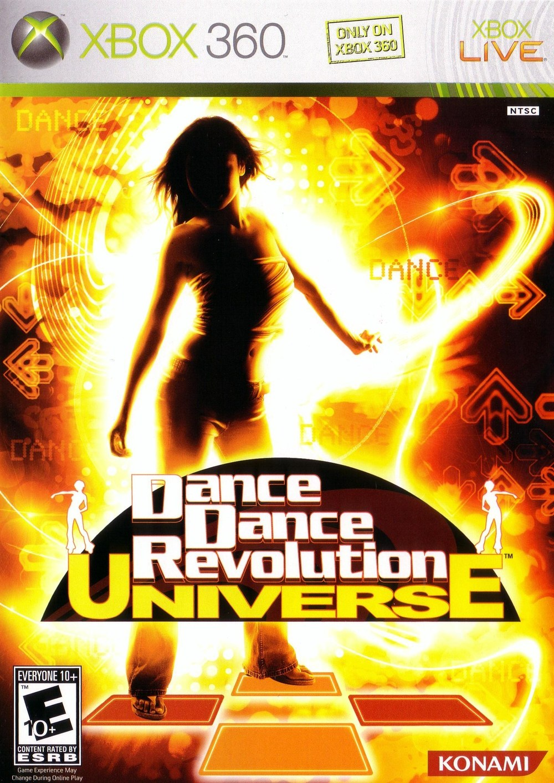 DDR Universe.jpg