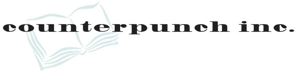 Counterpunch Inc.