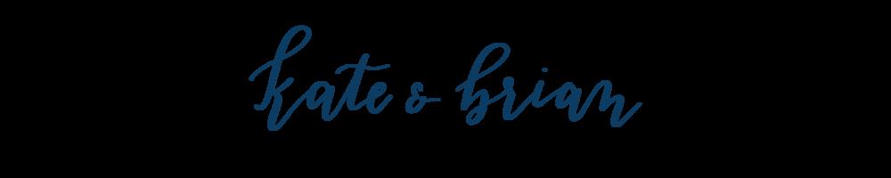 House Of Cards Logo Transparent