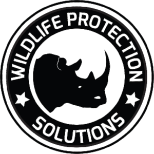 www.wildlifeprotectionsolutions.org