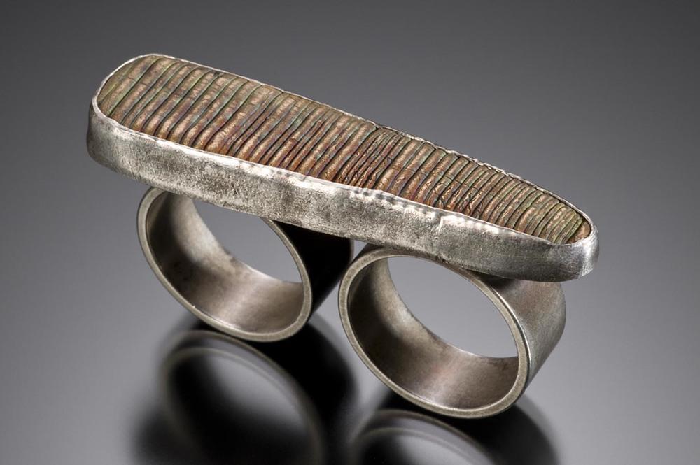 bronzeknuckles.jpeg