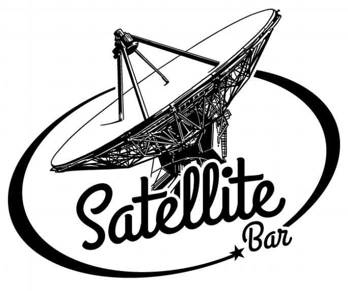 Satellite Bar