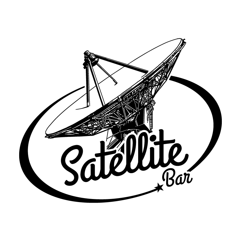 Satellite Bar... - is a live venue and dive bar located at 6922 Harrisburg Blvd Houston, Tx. We are dedicated to providing a space for music lovers to experience and discover great music. We have a full bar with select craft beer all at a dangerously low price. Feel free to come by and hang out in our huge backyard!
