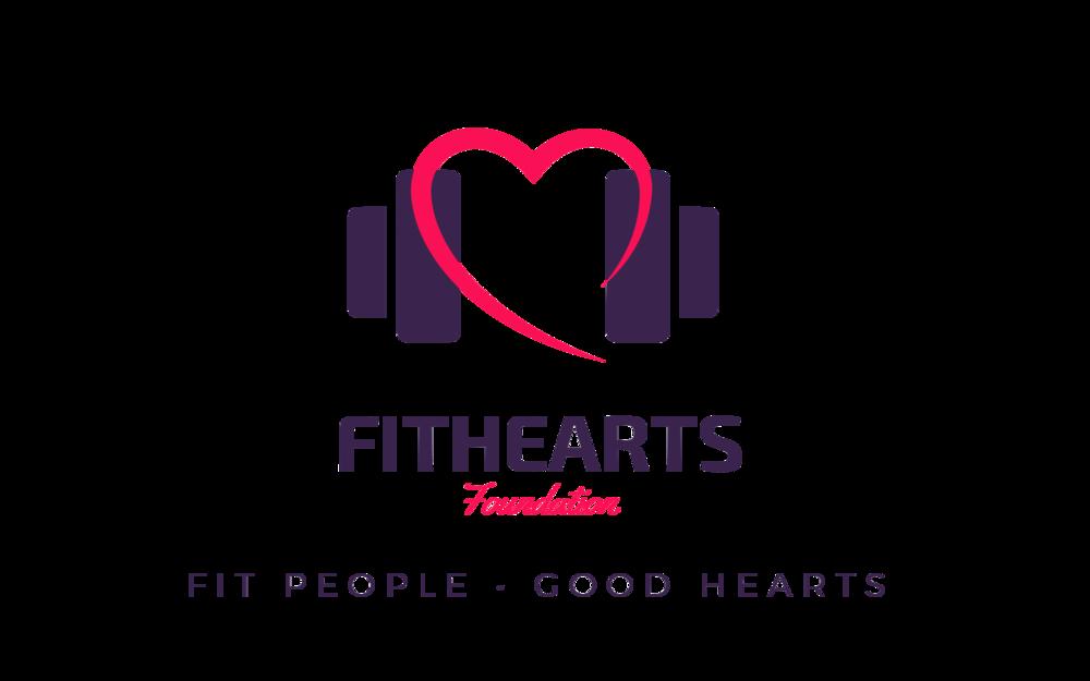 fitheartsoriginal1.png