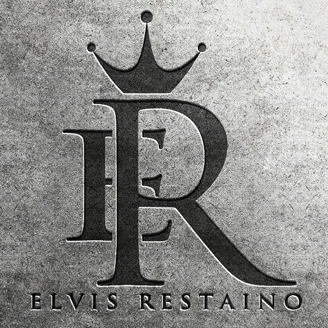 Elvis Restaino