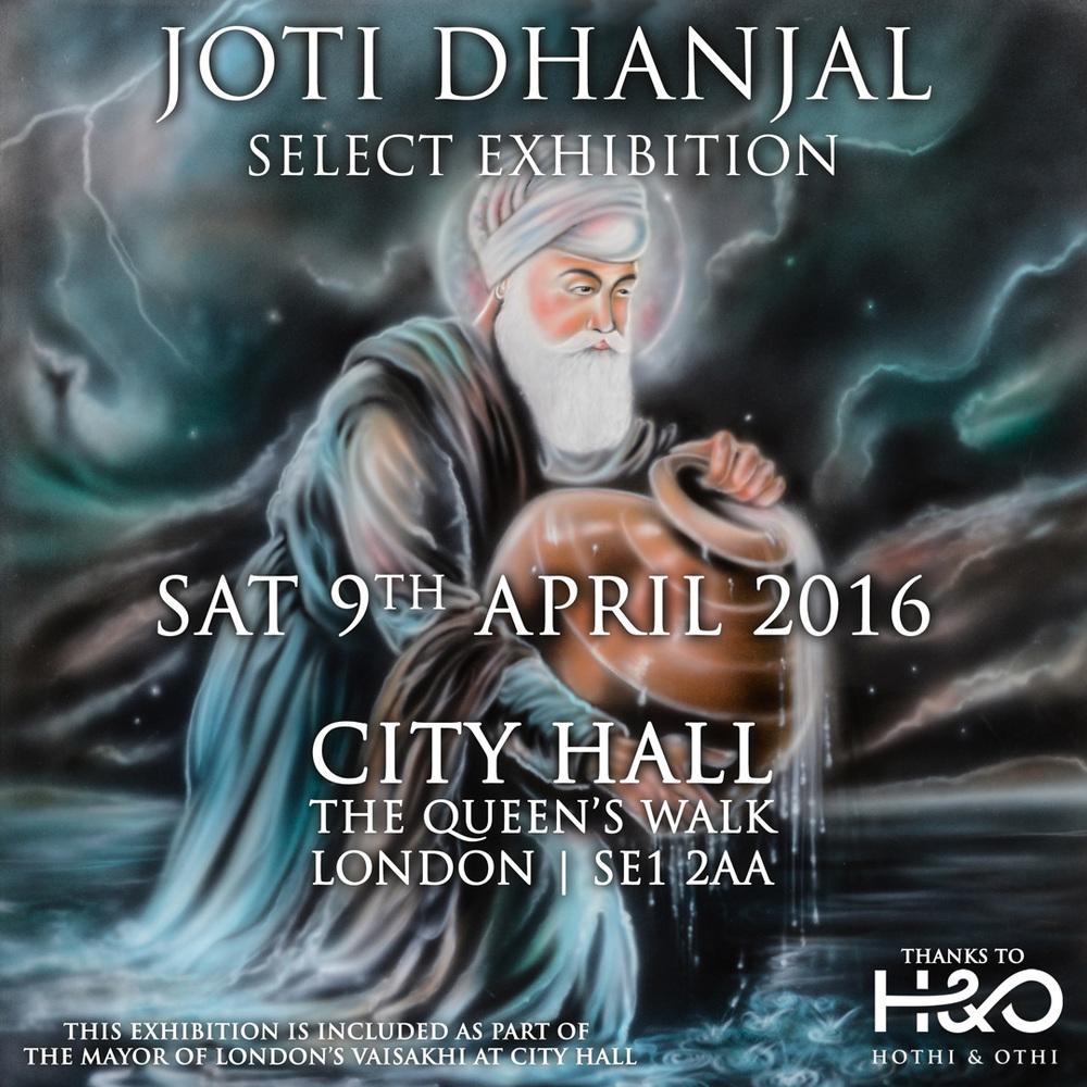 Joti-Dhanjal_1080x1080_1.jpg