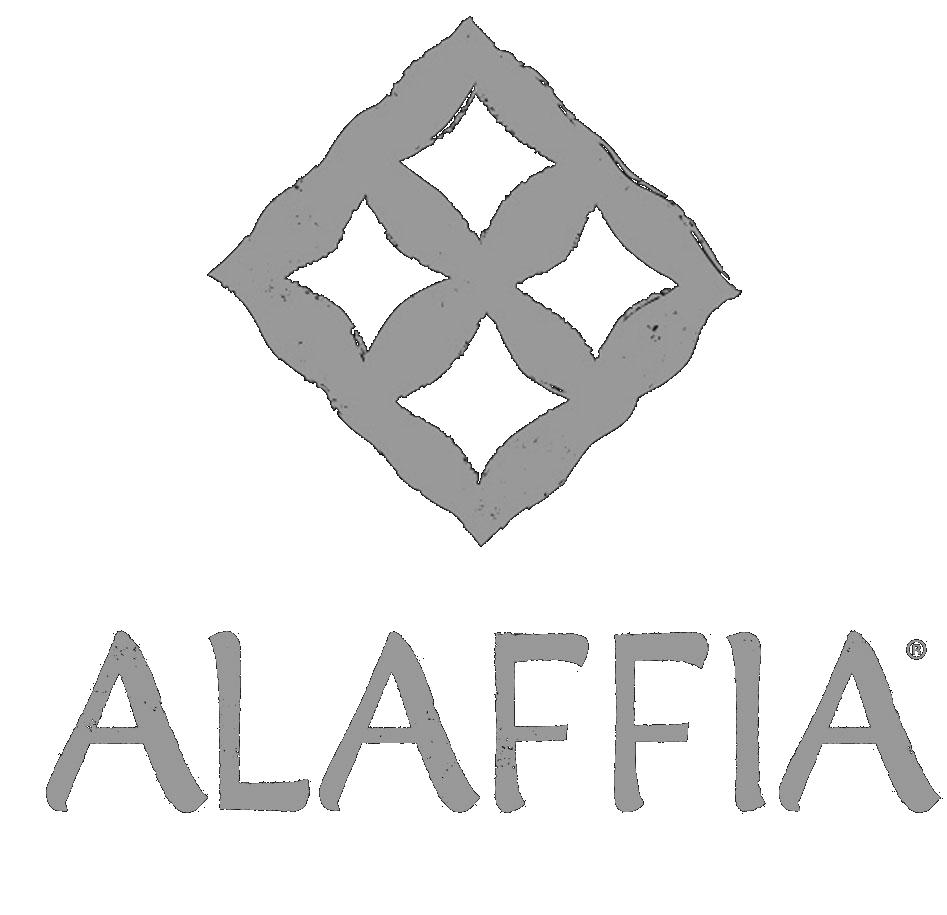 alaffia-MF.png