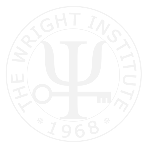 wrightinstitute-MF.png