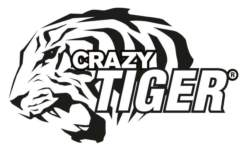 CRAZY TIGER-logo.png