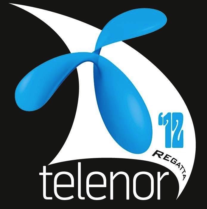 Telenor-regatta_g32i1.jpg