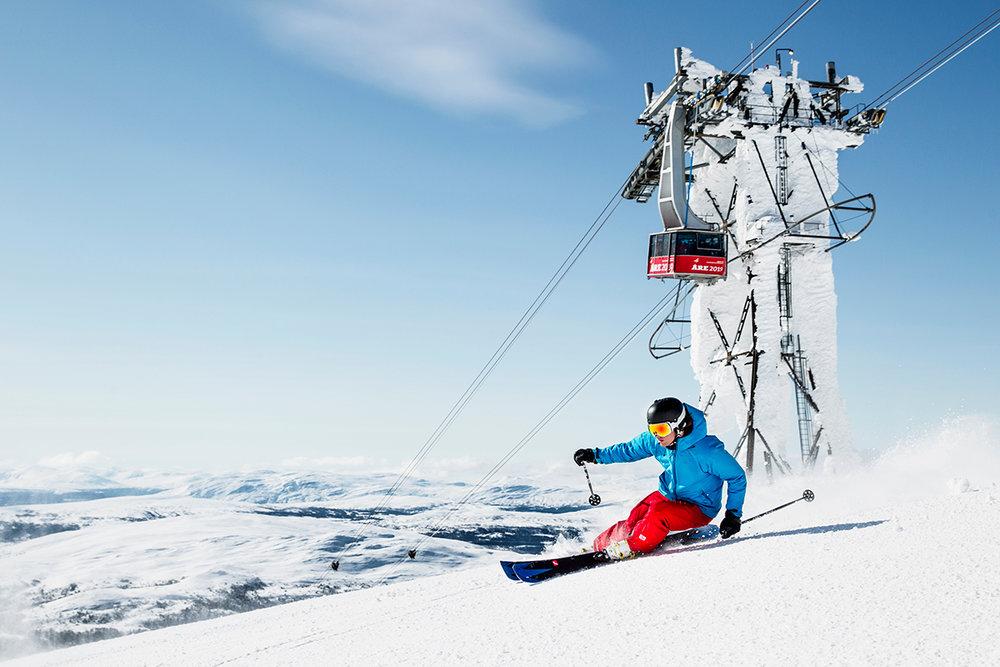 Naa-kan-du-bli-filmet-automatisk-mens-du-kjoerer-ski_fancybox.jpg