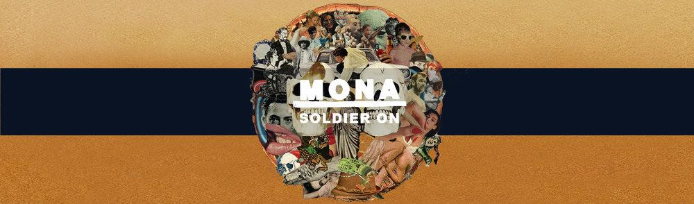 Mona_soldieron_BANNER.jpg