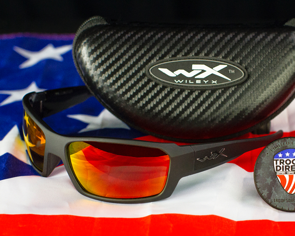 oahu_paradise_optical_oakley_eyewear_wileyx_hawaii_vision_tricare_military_discounts