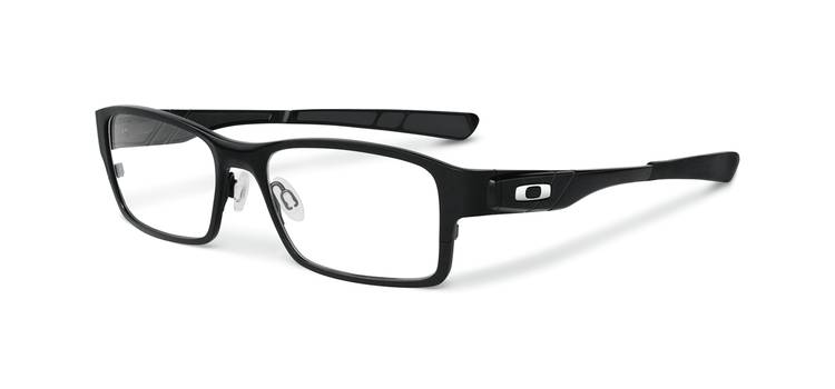 oakley eyeglasses men  Oakley Mens Prescription Glasses - Juratek