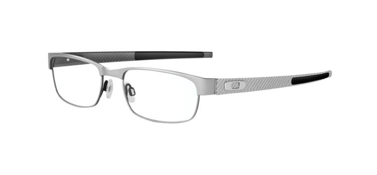 986caf104d nike prescription glasses frames online   OFF41% Discounts