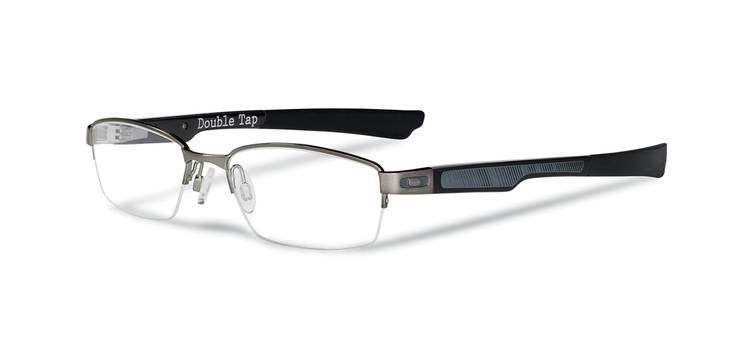 3a375cfe3b9 Oakley Vision « One More Soul