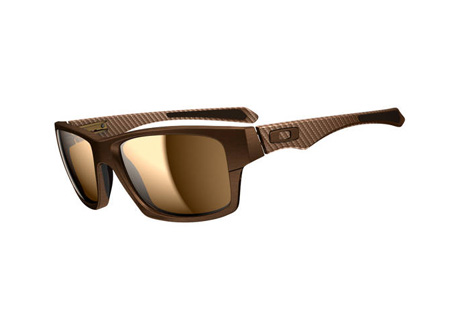 oahu_paradise_optical_oakley_sunglasses_ 9_hawaii_vision