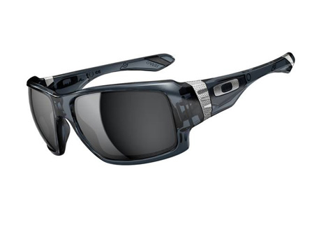 oahu_paradise_optical_oakley_sunglasses_12_hawaii_vision