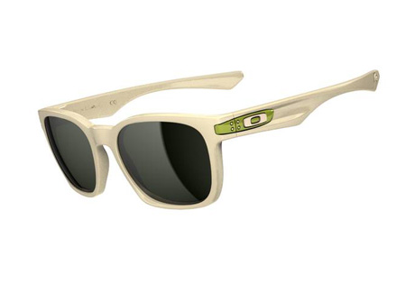 oahu_paradise_optical_oakley_sunglasses_14_hawaii_vision