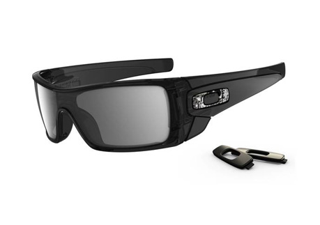 oahu_paradise_optical_oakley_sunglasses_15_hawaii_vision
