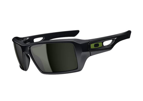 oahu_paradise_optical_oakley_sunglasses_16_hawaii_vision