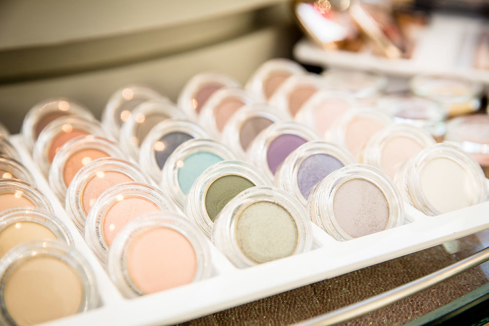 LIMN Skincare makeup image