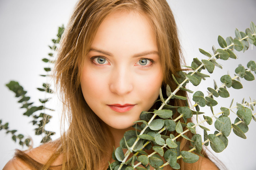 Haley Eucalyptus.jpg