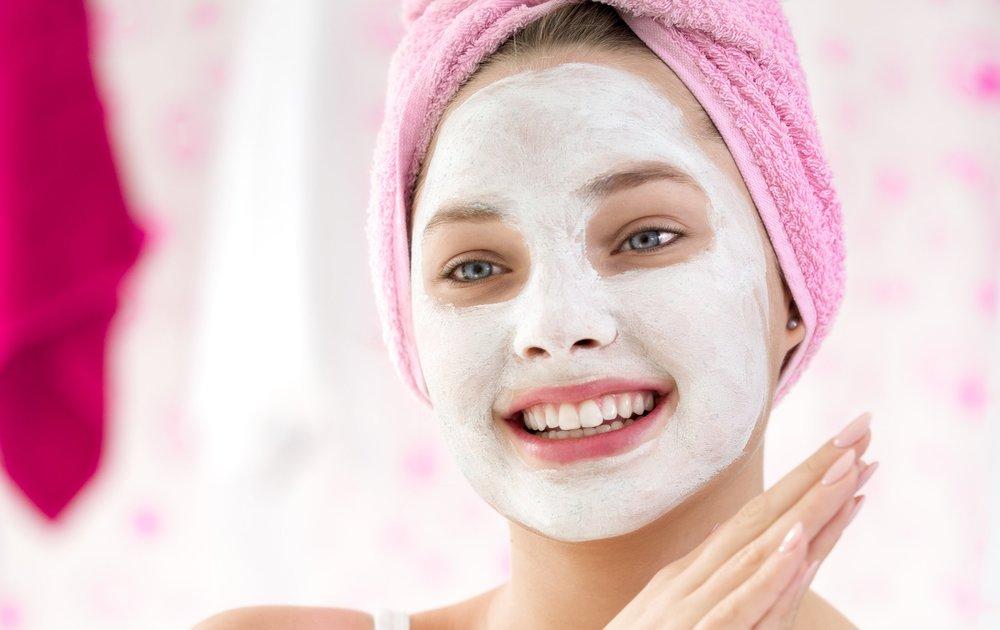 LIMN Skincare signature glint facial image