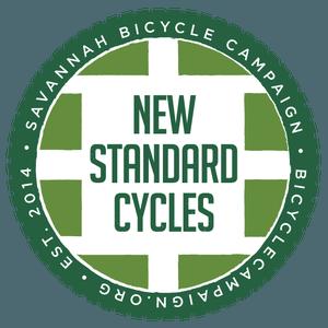 NSC_Logo.png