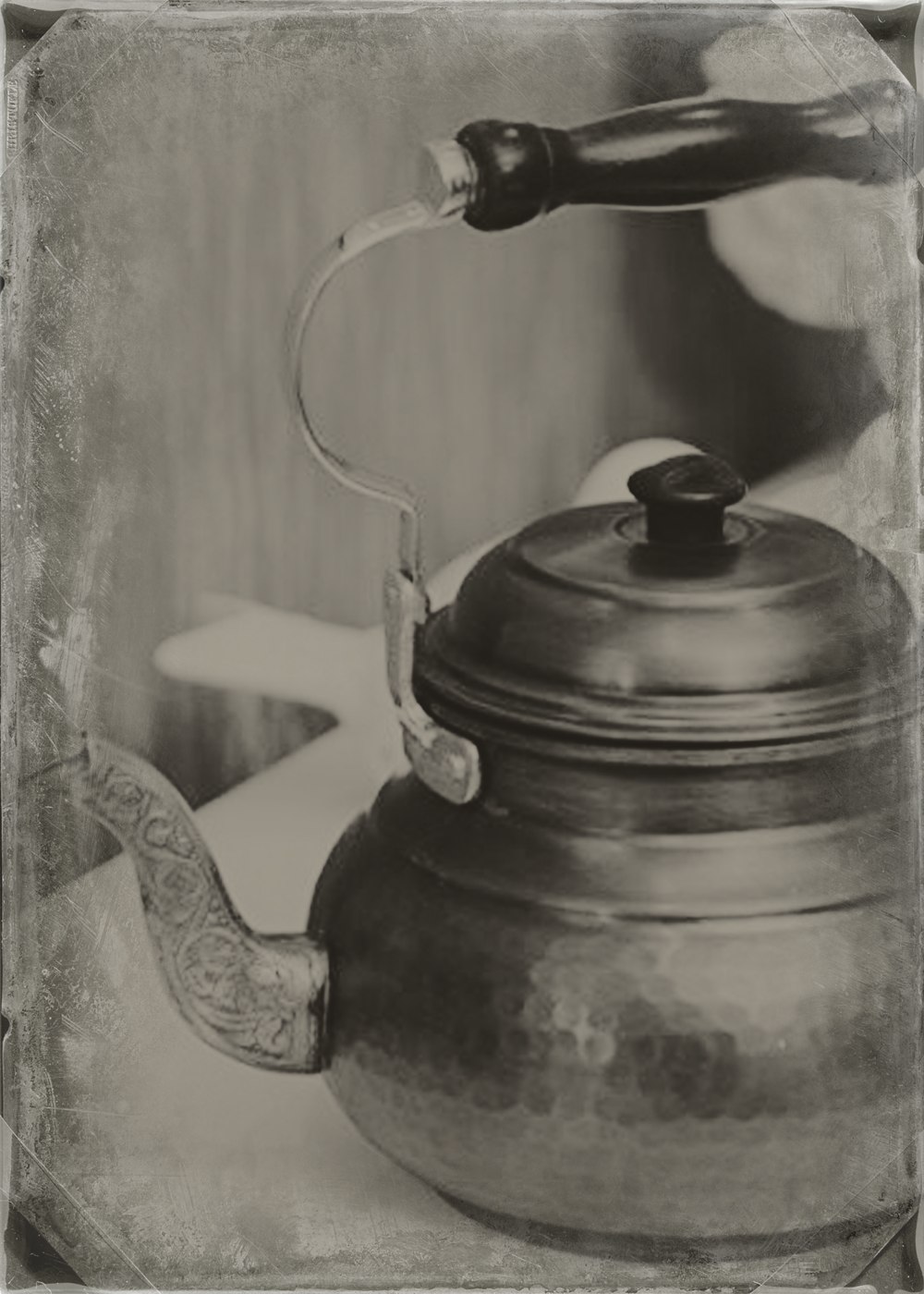 Incertitude tintype promo test teapot 1.png