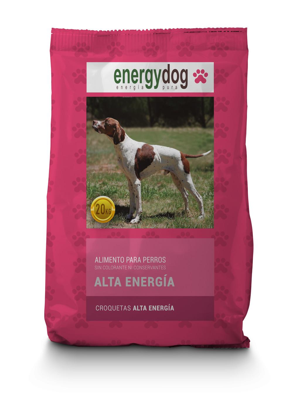 EnergyRosa.jpg