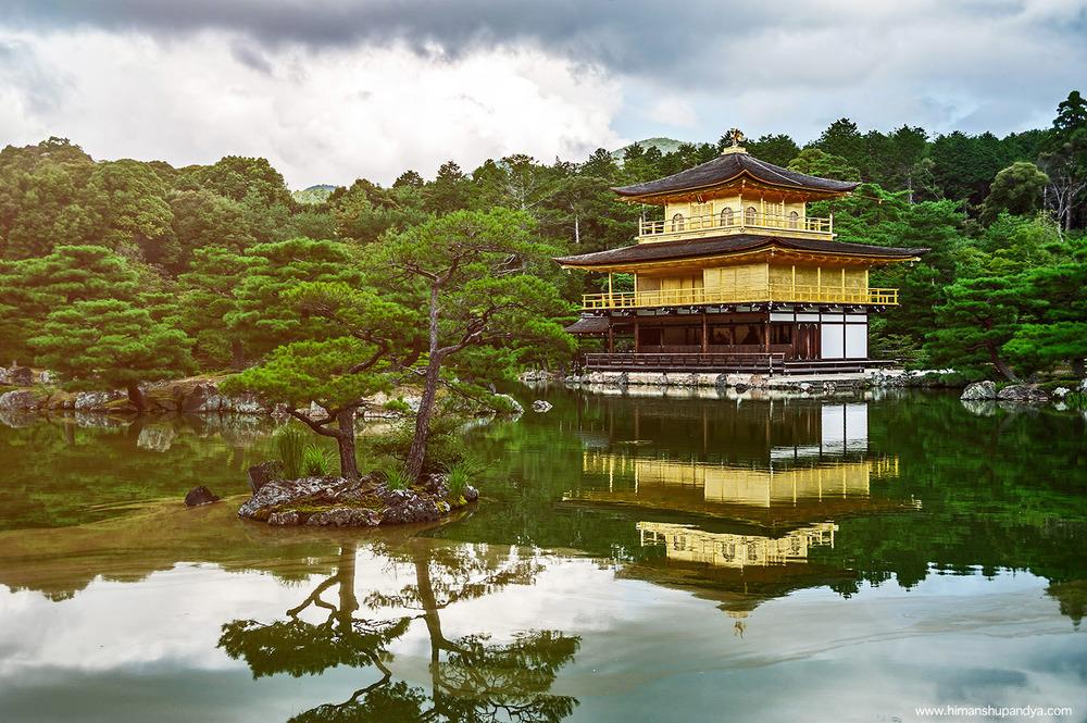JAPAN   see more