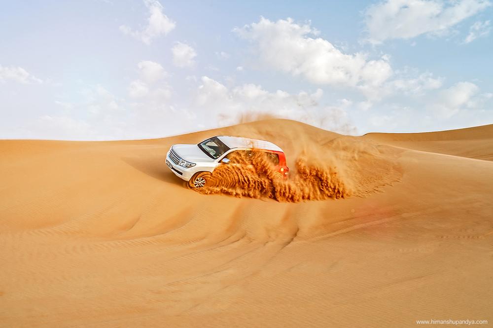 DUBAI  back to  PLACES