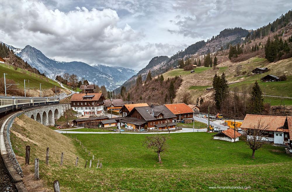 SWITZERLAND  see more  TRAVEL