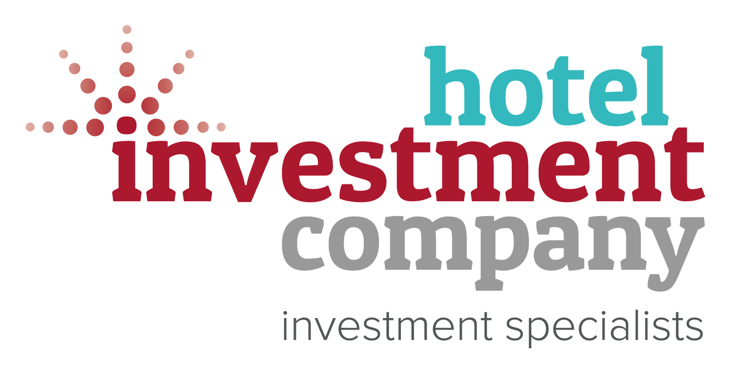 The Hotel Investment Company