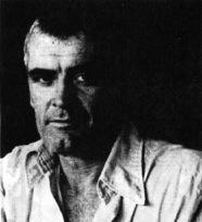 BarryHughes 1936-2013.jpg