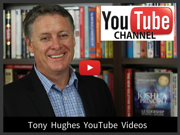 Tony Hughes YouTube Channel.jpg