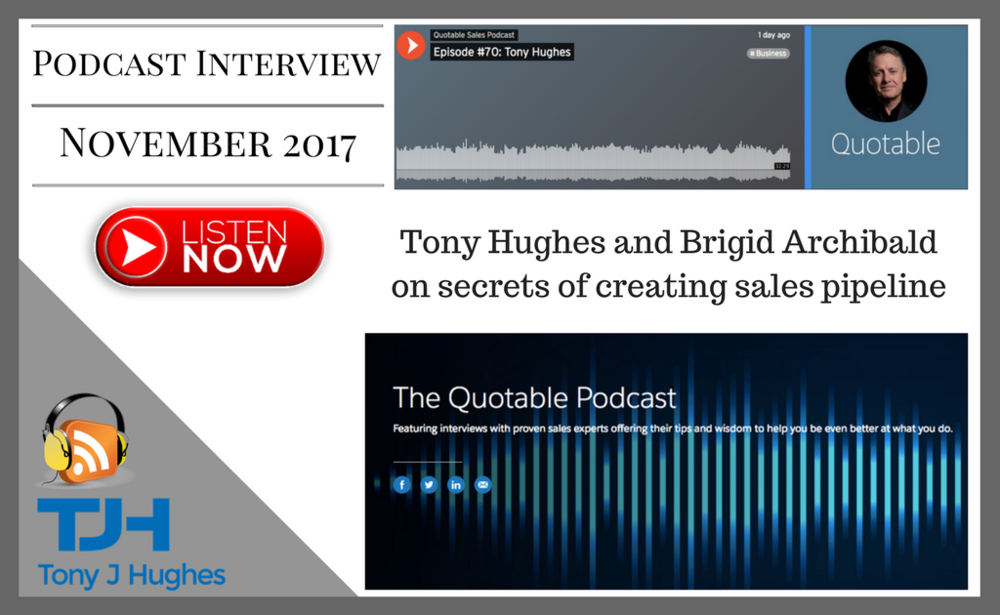 Quotable podcast with Tony Hughes.png
