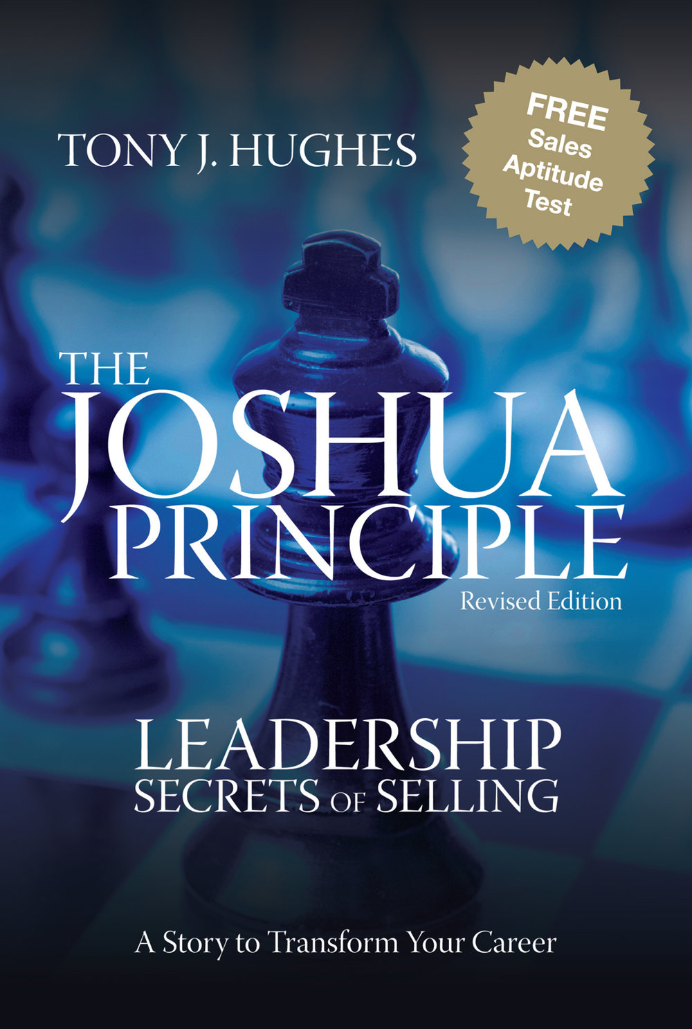 The Joshua Principle book.jpg