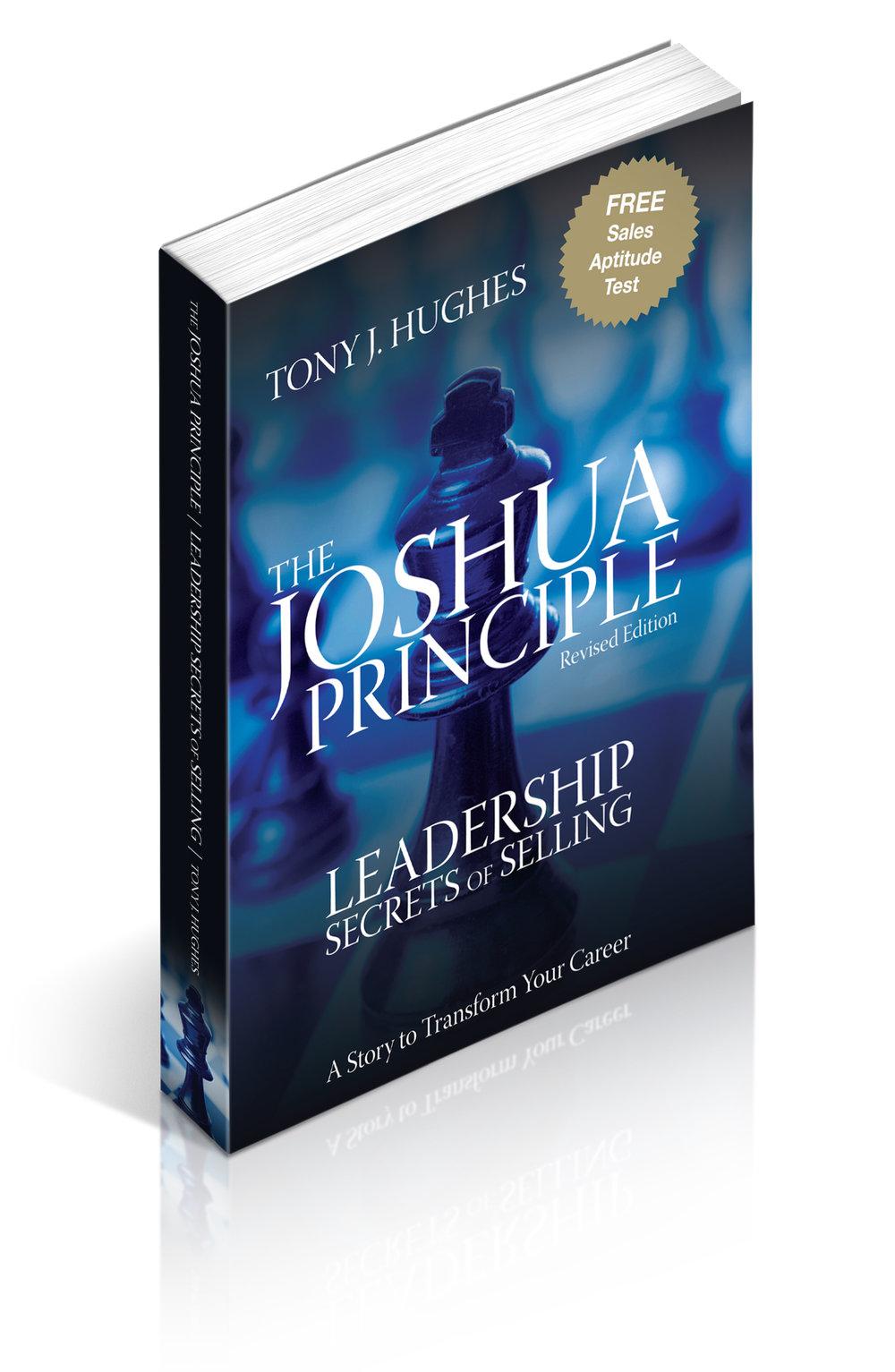 The Joshua Principle 3D.jpg